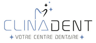 Centre Dentaire de Marseille <br>Negresko (13008) » Chirurgien-Dentiste à Marseille 8<br>Groupe Clinadent <br>Tél.&nbsp;04&nbsp;91&nbsp;71&nbsp;32&nbsp;60