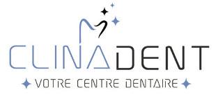 Centre Dentaire de Marseille <br>Negresko (13008) » Chirurgien-Dentiste à Marseille 8<br>Groupe Clinadent <br>Tél.&nbsp;04&nbsp;91&nbsp;71&nbsp;32&nbsp;60